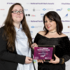 National Youth Work Awards 2018