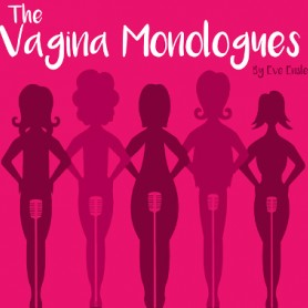 Almost Sold out - Get your Tickets now for the Vagina Monologues Perth Concert Hall 29th September 2018 at 7.30pm